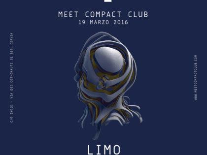 MEET Compact Club w/ LIMO
